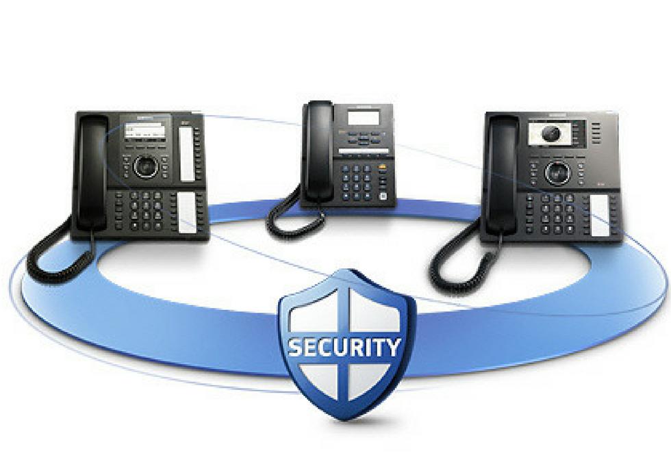 slide-teléfonos-ip (2)
