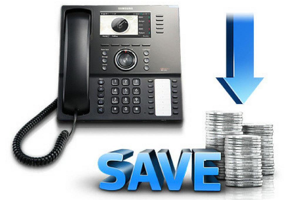 slide-teléfonos-ip (4)