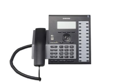 telefono-ip-samsung-6021