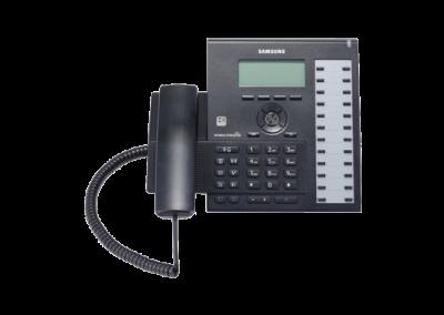 SMT-I6020K-EUS-102949-0